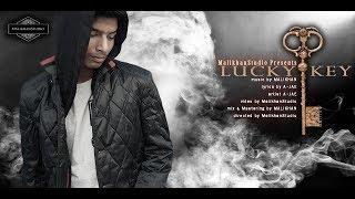Nonton Lucky Key    A-JAE    MalikhanStudio    Music By Malikhan Film Subtitle Indonesia Streaming Movie Download
