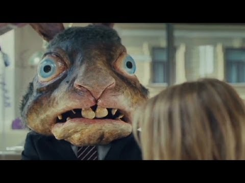 anti alcohol - An ad in Finland uses powerful images to show how children view their parents when they drink too much. For more CNN videos, check out our YouTube channel at...