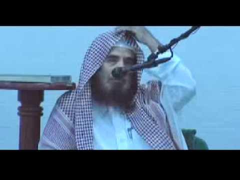 محاضرة الشيخ محمد الموسى عن بن باز قبل وفاته ب3 أيام