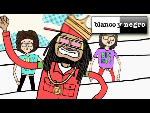 Lil Jon Feat. LMFAO - Drink (Official Explicit Video)