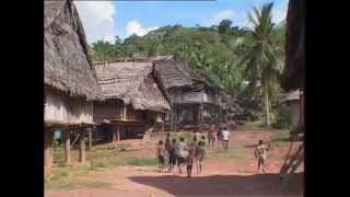 Welcome in Papua New Guinea. This video is a general presentation of PNG, in all its diversity and wealth. * Do not hesitate to comment and share the video.