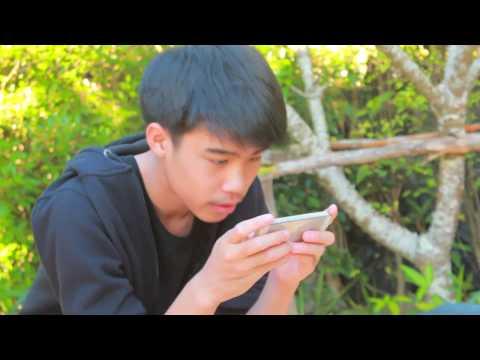 เพื่อนหรือแฟน -Nutty [Unofficial MV] Pua School (видео)