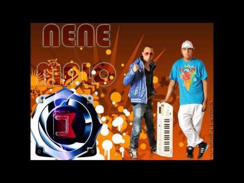 Nene Malo Mix 2012   Musikmgm