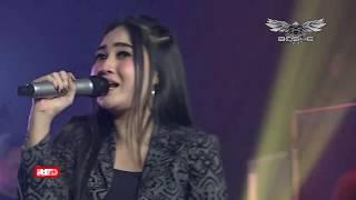 Video Nella Kharisma Banyu Langit Live Boshe Bali MP3, 3GP, MP4, WEBM, AVI, FLV Mei 2019