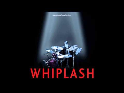 Whiplash Soundtrack 17 - Dismissed