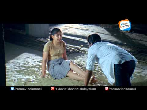 XxX Hot Indian SeX Guy Molesting Sanusha Hot Video.3gp mp4 Tamil Video