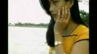 Video Tanjung Emas Ninggal Janji MP3, 3GP, MP4, WEBM, AVI, FLV November 2018