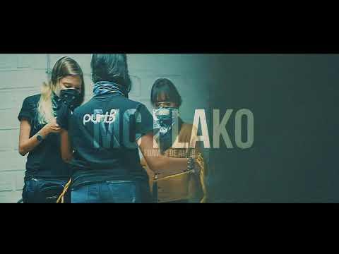 Palabras de amor - MC Flako - Making of: Formas de Amar - Esco Records