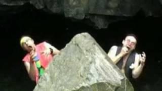 Video Žbluňk/Plop