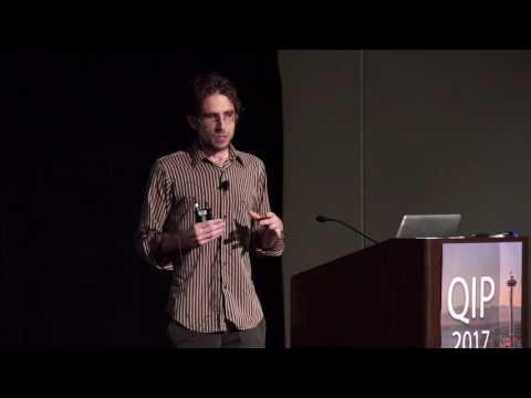 Guillaume Dauphinais: Fault-tolerant error correction for non-abelian anyons