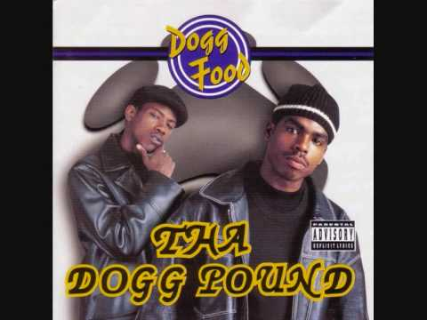 12-Tha Dogg Pound-If We All Fuck