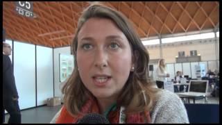 Rimini. E' Una Blogger Riminese: Federica Piersimoni