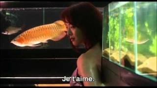 Nonton Cold Fish  2010     Bande Annonce  Vostf  Film Subtitle Indonesia Streaming Movie Download