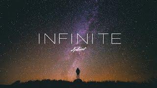Download Lagu 'Infinite' Ambient Mix Mp3