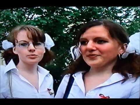 Мария Симдянкина - ЮБИЛЕЙНЫЙ ВЫПУСК 2003г. онлайн видео