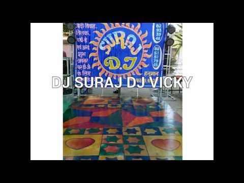Video DJ SURAJ download in MP3, 3GP, MP4, WEBM, AVI, FLV January 2017