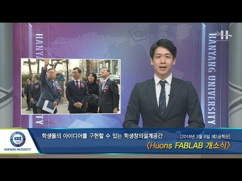 Weekly News 3월 1회