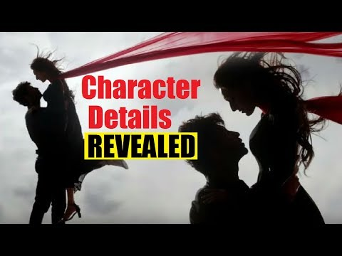 Video Kasauti Zindagi Kay 2: Character Details Revealed | Kasauti 2 Story | Ekta Kapoor | FCN download in MP3, 3GP, MP4, WEBM, AVI, FLV January 2017