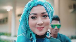 Video BERGEK FEAT MUTIA LIVIANA- JANGAN TUDOH LAH ALBUM HOUSE MIX DIKIT-DIKIT 4 FULL HD MP3, 3GP, MP4, WEBM, AVI, FLV November 2018