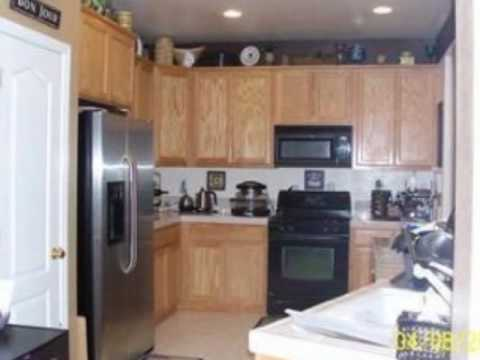 Suisun City Homes For Sale, 320 Josiah CIR