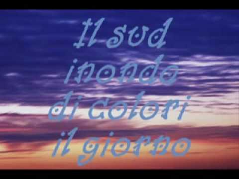 Tekst piosenki Franco Battiato - L'Incantesimo po polsku