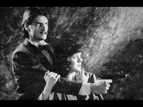 The Lady Vanishes   HPT   1988