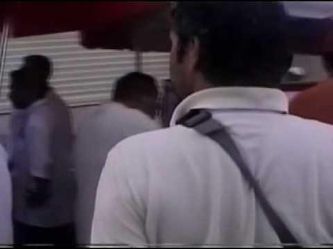 Video of El Duende Del Mar