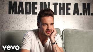 Music video by One Direction performing Made In The A.M. Track-by-track (Part 3). (C) 2015 Simco Limited under exclusive license to Sony Music Entertainment UK Limitedhttp://vevo.ly/zPHuuY