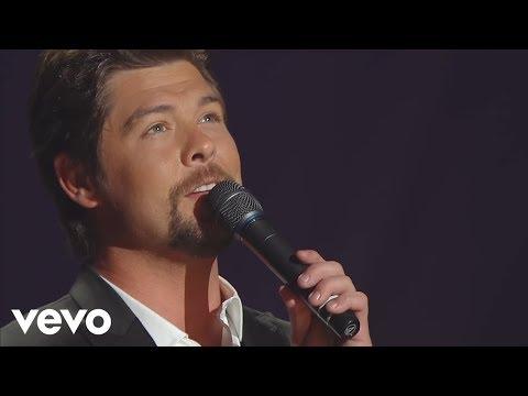 Gaither Vocal Band, Jason Crabb - Daystar (Shine Down On Me) [Live]