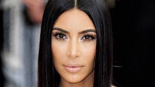 Kim Kardashian reacts to cocaine use allegations. Plus - Kim does a make up tutorial video with Jaclyn Hill and reveals her weird nickname.subscribe http://bit.ly/2dUQKs0 Starring Ali Stagnitta Produced by @ginoorlandiniMusic Provided by Shutterstockhttp://hollywoodlife.com:: CONTACT US! :: Like Us On Facebook! http://on.fb.me/XJJ5yqFollow us on Twitter! https://twitter.com/Hollywoodlife