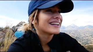 Video This Place is Amazing! (Ultimate Expedition Episode 1) MP3, 3GP, MP4, WEBM, AVI, FLV Januari 2018