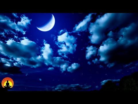 🔴 Deep Sleep Music 24/7, Relaxing Music, Sleep, Calm Music, Insomnia, Sleeping, Relax, Spa, Study