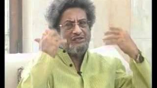 Surya Sadhna Message 2012 by Shraddheya Dr. Pranav Pandya
