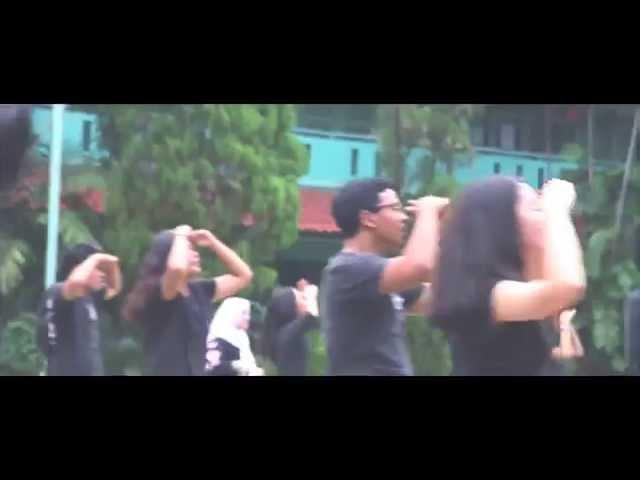 Promotional-video-high-school-celebration
