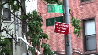 CAMPUSEDU YURTDIŞI DİL OKULLARI RENNERT NEW YORK DİL OKULU