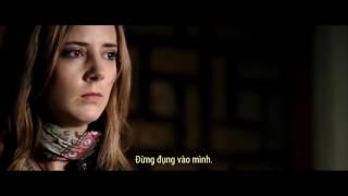 Nonton Demon Inside 2013 Film Subtitle Indonesia Streaming Movie Download