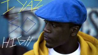 Video Iyaz - So High (NEW 2011) MP3, 3GP, MP4, WEBM, AVI, FLV Mei 2018