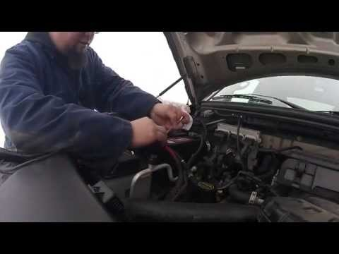 How to Install an HID Conversion Kit DIY