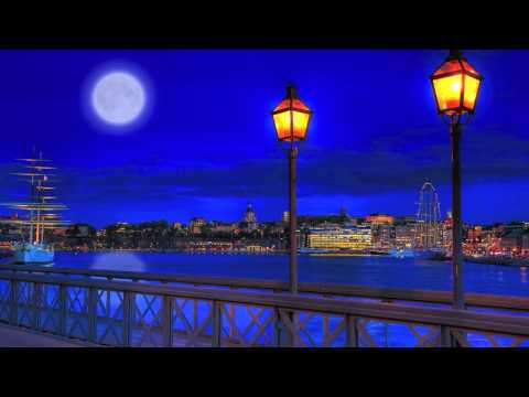 2h 30 min Música clásica / Classical Music / Bach / Vivaldi / Pachelbel / Piano / Harps