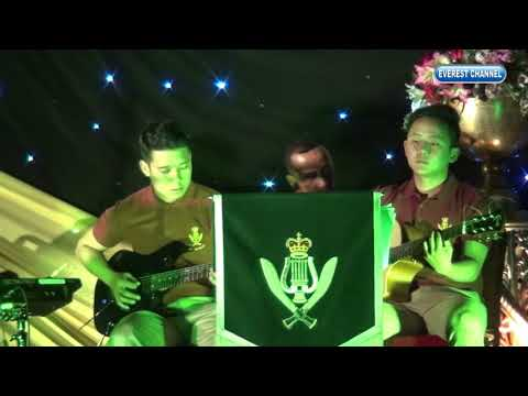 (Gurkha Hill Boys performance at Peepal Mortgages 2nd Anniversary & Charity Dinner lll ( Part - 2) - Duration: 41 minutes.)