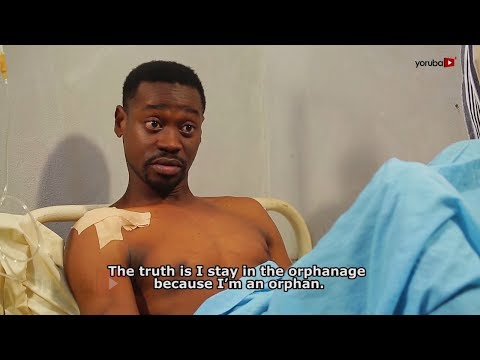 Rinsola Oloko Meta Latest Yoruba Movie 2018 Drama Starring Lateef Adedimeji  | Niyi Johnson