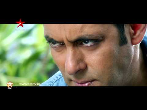 World Television Premiere - Jai Ho  coming soon on STAR Plus 09 March 2014 11 AM