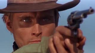 Video Death Rides a Horse (Classic WESTERN Feature Film, Movie in Full Length) *full movies for free* MP3, 3GP, MP4, WEBM, AVI, FLV Juni 2018