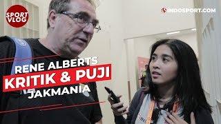 Video AKHIRNYA LAGA PERSIJA VS PERSIB DI GBK LAGI MP3, 3GP, MP4, WEBM, AVI, FLV Juli 2019