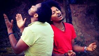 Melese & Asmelash - Selam Nat | ሰላምናት - New Ethiopian Music 2017 (Official Video)