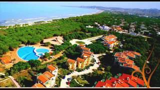 Albanian House Songs Summer Feeling 2012 #1