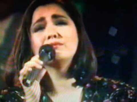 ANA GABRIEL MIX DE 20 EXITOS