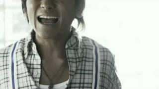 キマグレン - 愛NEED