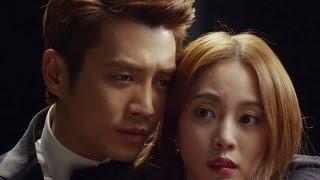Video Birth of A Beauty 미녀의 탄생 OST #7 It Hurts but it's okay - Lee Hyun MP3, 3GP, MP4, WEBM, AVI, FLV April 2018