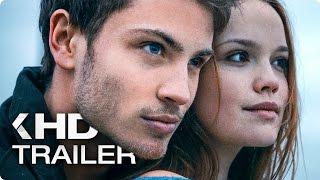 lenalove trailer german deutsch 2016